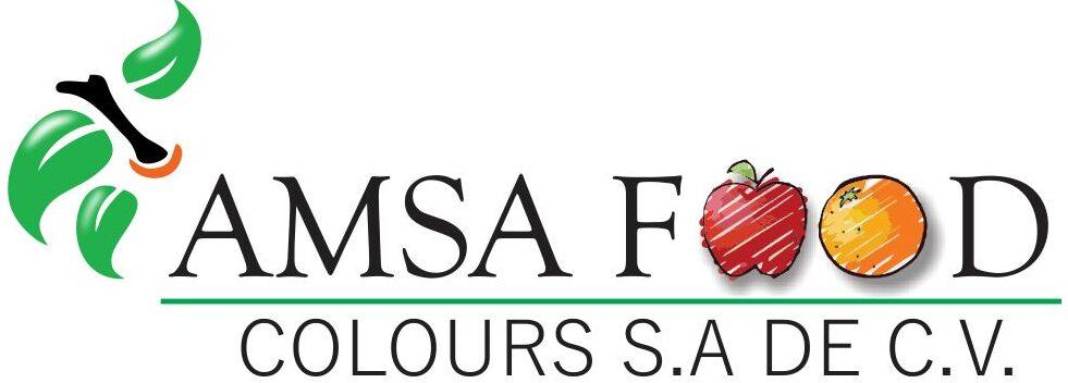 Amsa Food